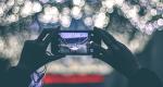 Bedste kameramobil til prisen – så meget sparer du