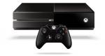 Microsoft kommer med 15 nye spil ved E3-konferencen