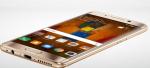 Huawei Mate 9 Pro nærmer sig nu en pris på 3.000 kroner