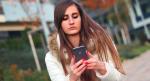 Danske teenagere løber tør for data hver måned – se løsningen