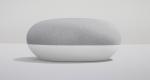 Google Home og Home Mini klar i Danmark om to uger – se priser