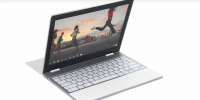 google pixelbook specifikationer pris