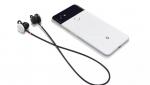 Google Pixel Buds: Nyt bluetooth headset – se pris