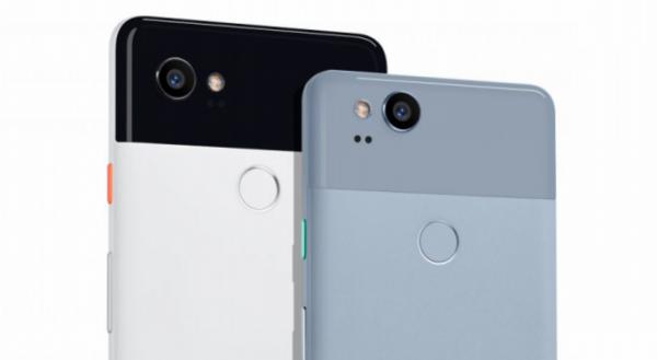 Google kan være på vej med billig Pixel-mobil