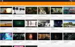Endelig en stor opdatering af VLC til Android