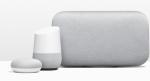 google max speaker pris