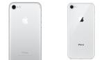 8 grunde til at købe iPhone 7 i stedet for iPhone 8