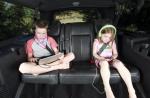 YouSee klar med WiFi-hotspot indbygget i biler – kan bruges i hele Europa