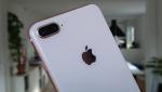 Google-ingeniør: Sådan kan du blive overvåget af din egen iPhone