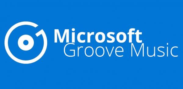 Microsoft dropper egen musiktjeneste – anbefaler Spotify