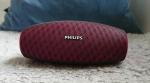 philips everplay bt6900 bluetooth speaker
