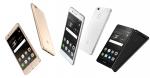 Røverkøb: Huawei P9 Lite til under 700 kroner!