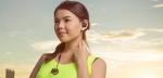 Guide: 5 billige men gode headset til træning