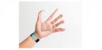 hænder følger mobiludvikling