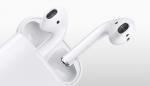 AirPods dominerede totalt julehandlen for earbuds