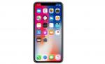 Test af batteritid på iPhone X  – hvor lang tid holder den batteri?