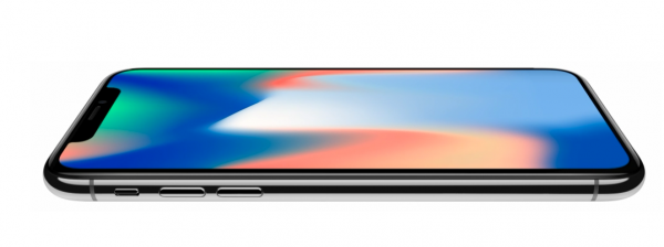 iPhone X – tom hype eller ny salgsrekord for Apple i 2018?