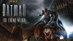 Batman: The Enemy Within til Android og iOS (TEST)