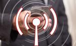 Brevkasse: Wi-Fi opkald virker faktisk i udlandet selvom teleselskaberne siger det ikke gør