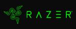 Specifikationer for Razer-telefon lækket