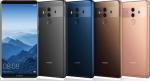 Huawei Mate 10 Pro: Første test og indtryk