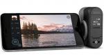 DxOs smartphone-kamera klar til Android