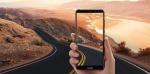 Huawei Mate 10 lite – specifikationer og dansk pris