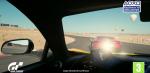 PlayStation VR i pakke med Gran Turismo