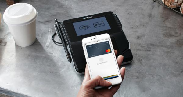 apple pay i danmark mastercard