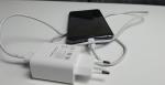 Test: Huawei Mate 10 Pro er mere end dobbelt så hurtig til at lade op end iPhone 8 Plus