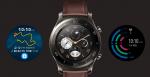 huawei watch 2 pro pris