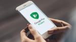 Google Play Protect fejler stort: Scorer 0/6 i antivirus test