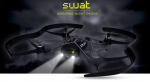 Billige droner til under 1000 kroner – her er fem gode bud