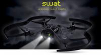 billige-droner-ti-under-1000-kroner.png