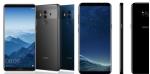 Begge er bedre end iPhone 8: Huawei Mate 10 Pro vs Samsung Galaxy S8 Plus