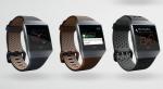 Google opkøber Fitbit – bør være anledning til at droppe Wear OS