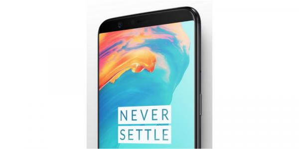 OnePlus 5T: 5 ting vi håber på i den opdaterede model