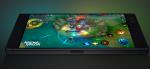 Gaming-producenten Razer klar med ny mobil med fokus på spil