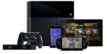 Sonys overskud er steget mere end 300 procent