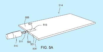 Microsoft-patent kan få jackstik og ledning tilbage