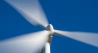 microsoft vindmøllepark vedvarende energi
