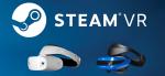 SteamVR spil bliver tilgængelige i Windows Mixed Reality