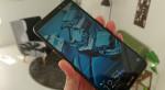 Test og anmeldelse af Huawei Mate 10 lite: Magtdemonstration i prisklassen