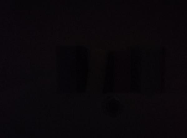 huawei mate 10 lite test af kamera mørke uden fotolys
