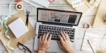 Få hurtigere bredbånd: Sådan forbedrer du dit wifi