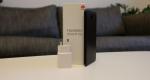 Huawei Mate 10 lite har kraftigere batteri end iPhone 8 Plus men lader langt hurtigere op