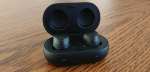 Test af Samsung Gear IconX (2018) – bedre lyd og batteritid