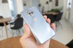 Moto X5 får 18:9 skærmformat og dual front kamera
