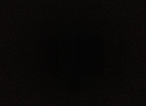 test og anmeldelse kamera af motorola moto z2 force mørke uden fotolys