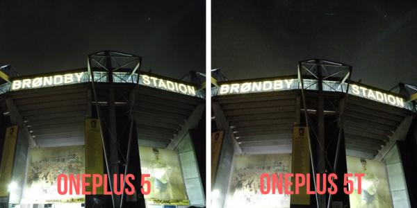 Oneplus 5t vs oneplus 5 - 2